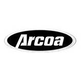 Unlock Arcoa phone - unlock codes