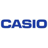 Unlock Casio