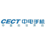 Unlock CECT phone - unlock codes