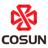Unlock COSUN phone - unlock codes