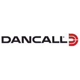 Unlock Dancall phone - unlock codes