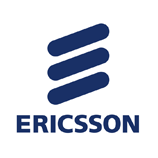 How to SIM unlock Ericsson cell phones