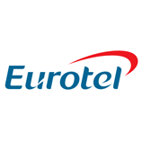 Unlock Eurotel phone - unlock codes