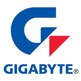 How to SIM unlock Gigabyte cell phones