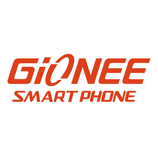 How to SIM unlock Gionee cell phones