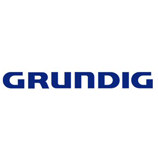 Unlock Grundig phone - unlock codes