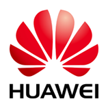 Unlocking Huawei P9 Plus