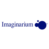 Unlock Imaginarium phone - unlock codes