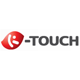 Unlock K-Touch phone - unlock codes