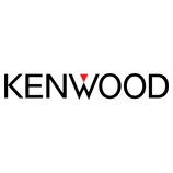 Unlock Kenwood phone - unlock codes