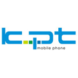Unlock KPT phone - unlock codes