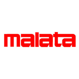 How to SIM unlock Malata cell phones