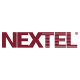 Unlock Nextel phone - unlock codes