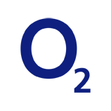 Unlock O2 phone - unlock codes