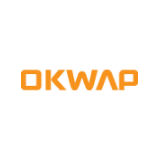 How to SIM unlock Okwap cell phones