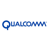 How to SIM unlock Qualcomm cell phones