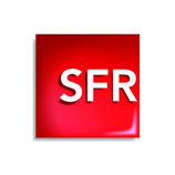 Unlock SFR phone - unlock codes