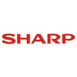 Unlock Sharp SH-01F Phone | Unlock Code - UnlockBase