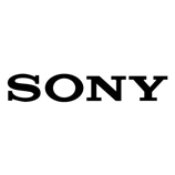 Débloquer Sony ST21i