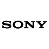 Déblocage Sony