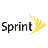 Unlock Sprint phone - unlock codes