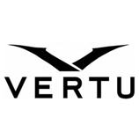 How to SIM unlock Vertu cell phones