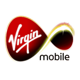Unlock Virgin Mobile phone - unlock codes
