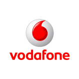 How to SIM unlock Vodafone cell phones