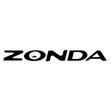 Unlock Zonda phone - unlock codes