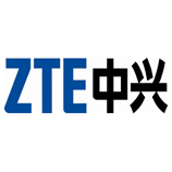 How to SIM unlock ZTE cell phones