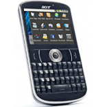 Unlock acer betouch-e130 Phone