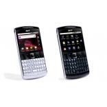 Unlock acer betouch-e210 Phone