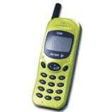 Unlock acer c200 Phone