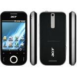 Unlock acer e110 Phone