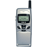Unlock acer g520 Phone