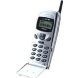 Unlock acer g530 Phone