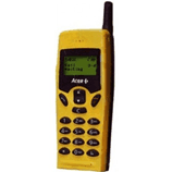 Unlock acer g620 Phone