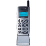 Unlock acer g70 Phone
