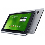Unlock acer iconia-tab-a501- Phone