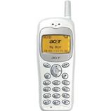 Unlock acer m330 Phone