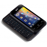 Unlock acer neotouch-p300 Phone