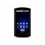 Unlock acer S100 Phone