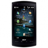 Acer S200 Neotouch F1