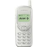 Unlock acer V705 Phone