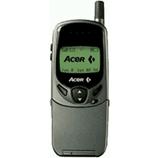 Unlock acer V755 Phone