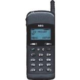 How to Unlock AEG 9050  Phone
