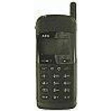 How to Unlock AEG 9070 DFTX  Phone
