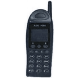 AEG 9080 cell phone unlocking