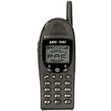 Unlock AEG 9082 phone - unlock codes