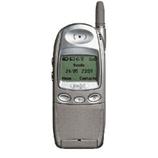 How to Unlock AEG D800  Phone